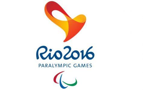 Poor media coverage of Rio Paralympic Games is unacceptable