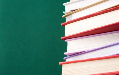Students use Facebook to find the best textbook prices