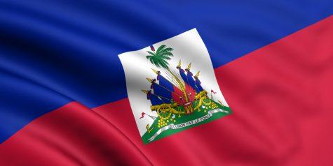 Haiti falls victim to the media's biased coverage