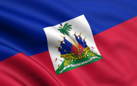 Haiti falls victim to the media's biased coverage