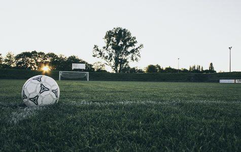 Soccer Club changes to allow entrance into Premier League