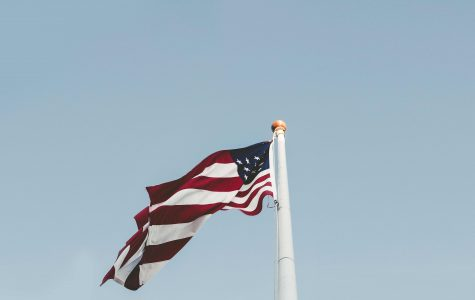 Veterans' Day celebrations to take place at Nicholls