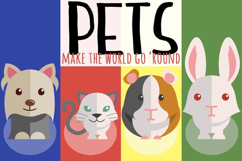 Pets+make+the+world+go+%E2%80%98round