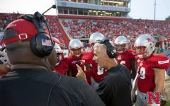 Colonel football falls to Texas A&M in College Station, Texas