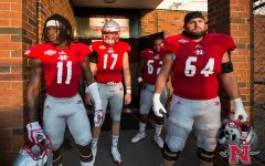 Nicholls football faces Lumberjacks on the road