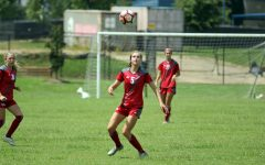 Nicholls soccer begins Southland Conference play as road-trip winds down