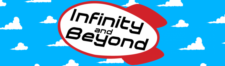 Infinity+and+Beyond%3A+Not+by+fighting+what+we+hate