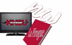 UL System approves student media referendum