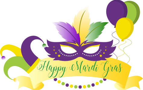 5 festivities to refresh your Mardi Gras spirit