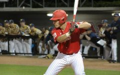 Nicholls baseball opener took dramatic turn for the better