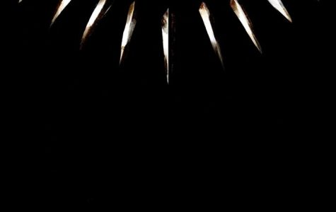 "Album Review: ""Black Panther"" by Kendrick Lamar"