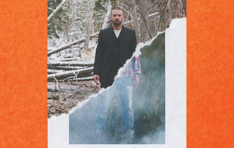 "Album Review: ""Man of the Woods"" by Justin Timberlake"