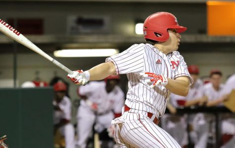 Nicholls baseball sealed series win over McNeese