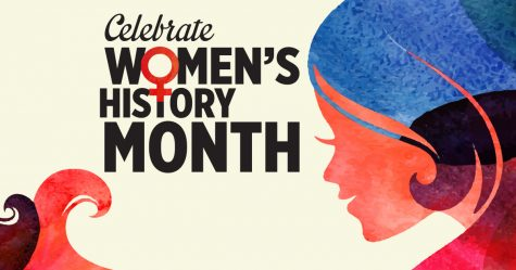 Personal Opinion: On Women's History Month