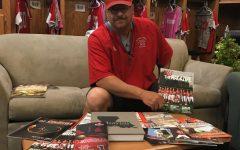Softball coach gives opinion on student media referendum
