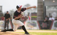 Nicholls baseball won four of last seven games