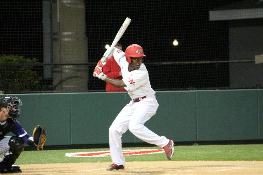 Nicholls baseball reaches halfway point in 2018 season