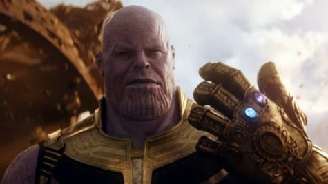 Ranking all of the Marvel Cinematic Universe movies before Infinity War