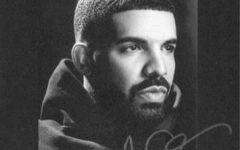 Album Review: Scorpion by Drake
