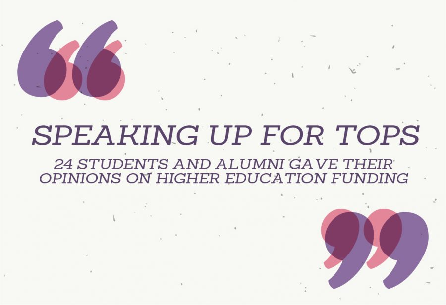 Nicholls+students+share+the+importance+of+funding+for+higher+education
