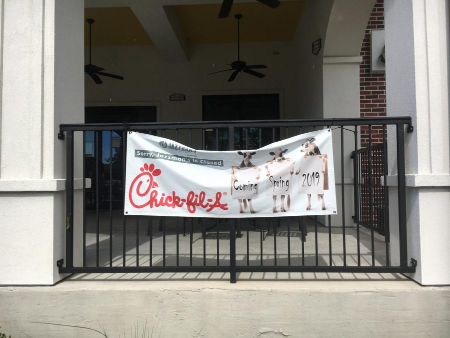 An+overview+on+Chick-fil-A%27s+return+to+campus