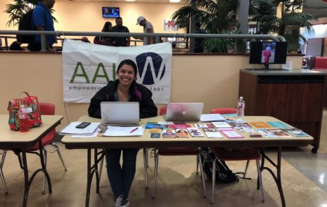AAUW celebrates National Women's Health and Fitness Day
