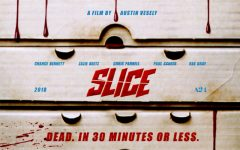 Movie Review: Slice