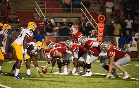 Nicholls falls to No. 13 in STATS FCS Poll