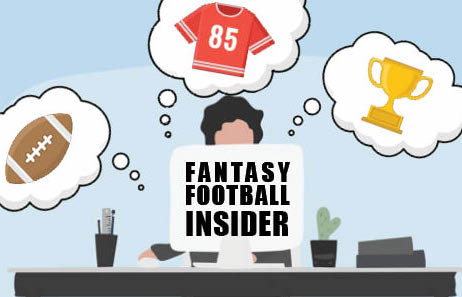 How to make your fantasy football league win a reality