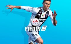 Video Game Review: FIFA 19