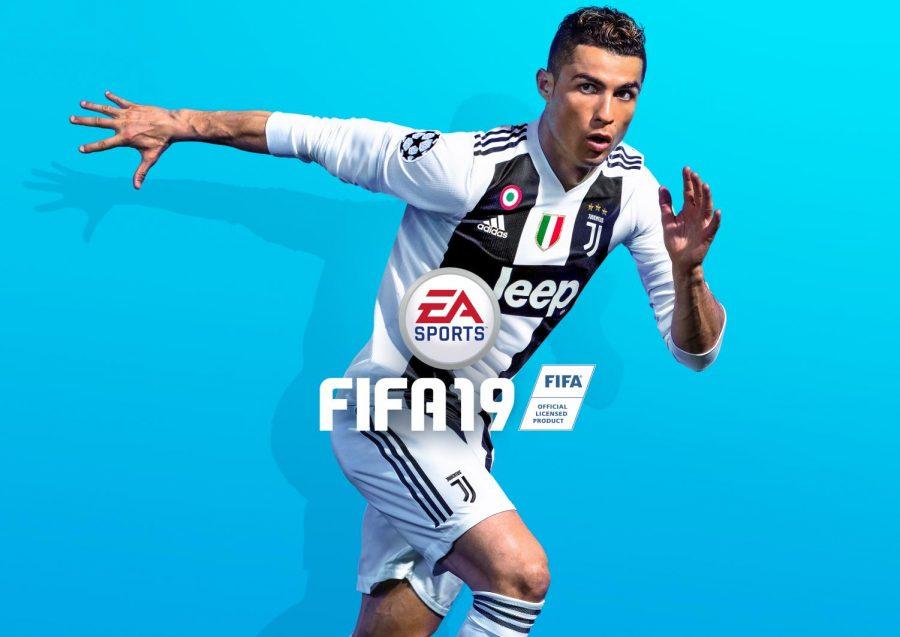 Image © EA Sports