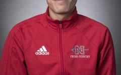 Athlete Closeup: Jonathan Hernandez