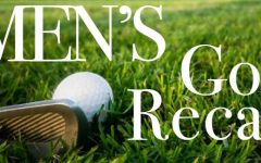 A look at the past month of Nicholls golf