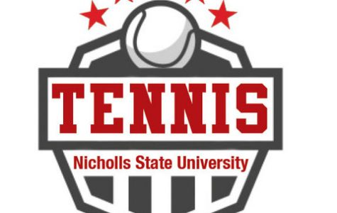 Tennis heads to Florida for West Florida Invitational