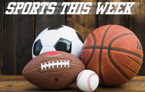 Sports This Week: 1/28-2/2