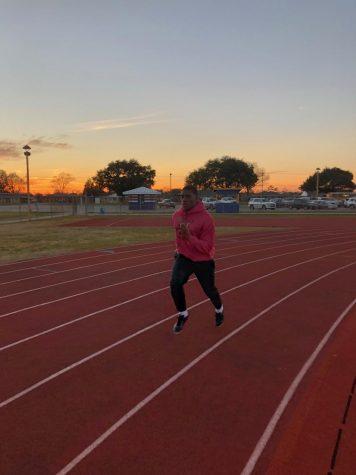 Athletic Prosperity Sets Winning Culture