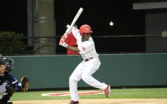 Nicholls baseball prepares for the 2019 season