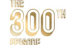 Supernatural's 300th episode: We need answers