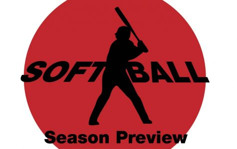 Softball looks to build on last year's success as it starts new season