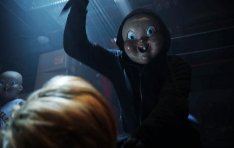 Movie Review: Happy Death Day 2U