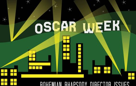 Oscar Week: The issue with Bryan Singer