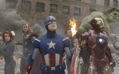 Opinion: Saying goodbye to the Avengers