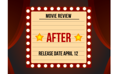 Movie Review: After