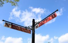 A letter from the NAACP president on changing street names