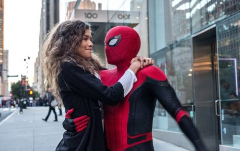 The Positives of Spider-Man Leaving the MCU