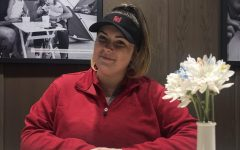 Nicholls Chick-Fil-A employee recognized for an act of kindness