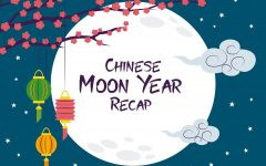 SPA celebrates the Chinese Moon Festival