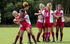 Nicholls soccer team adds a game against ULL