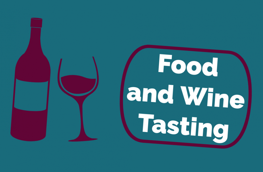 A+ Scholar Wine and Food Tasting event raises money for Nicholls students