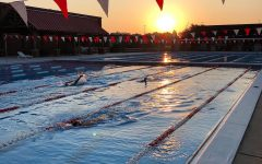 What Nicholls students need to know about Ayo Pool